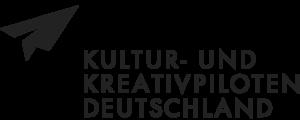 logo_kreativpiloten_sw