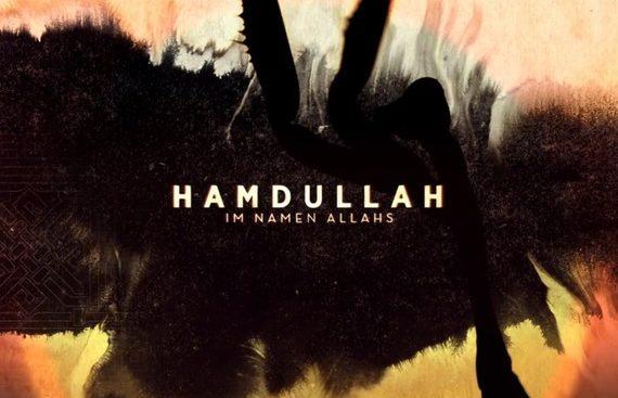pf_hamdullah