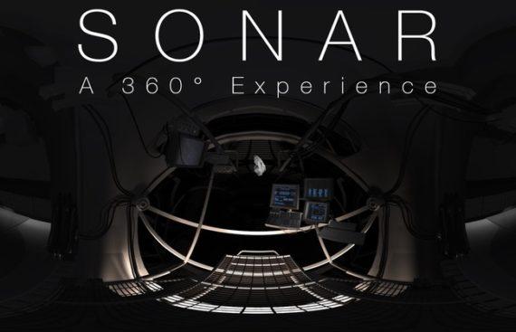 pf_sonar_new