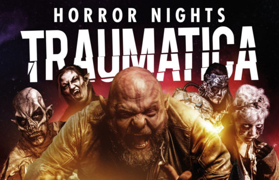 horror_nights_traumatica_2018_europa-park