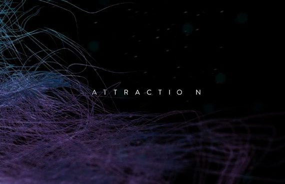 pf_attraction