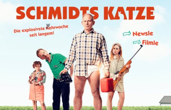 pf_schmidtskatze_new