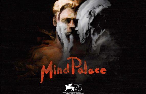 MindPalace