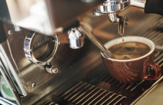 sap_coffee
